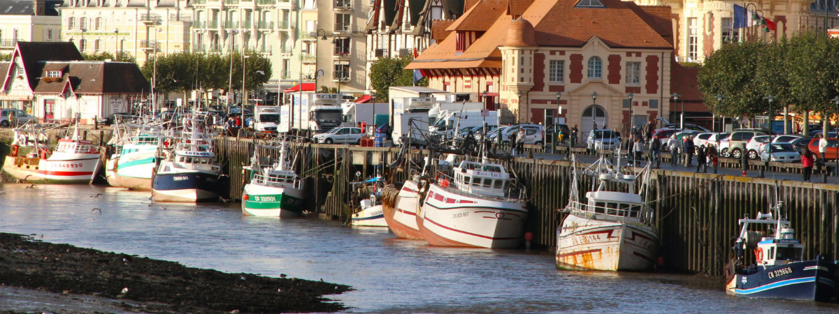 traiteur-fruits-de-mer-namur-produits-normands